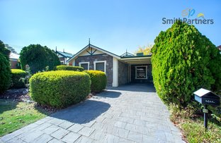 Picture of 10 Ashton Place, Wynn Vale SA 5127