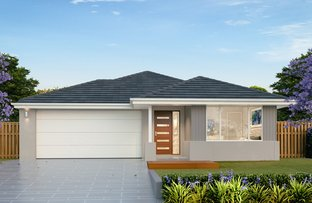 Picture of 169 Freshwater Drive, Banksia Beach QLD 4507
