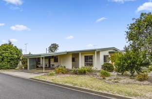 Picture of 36 Queen St, Penola SA 5277