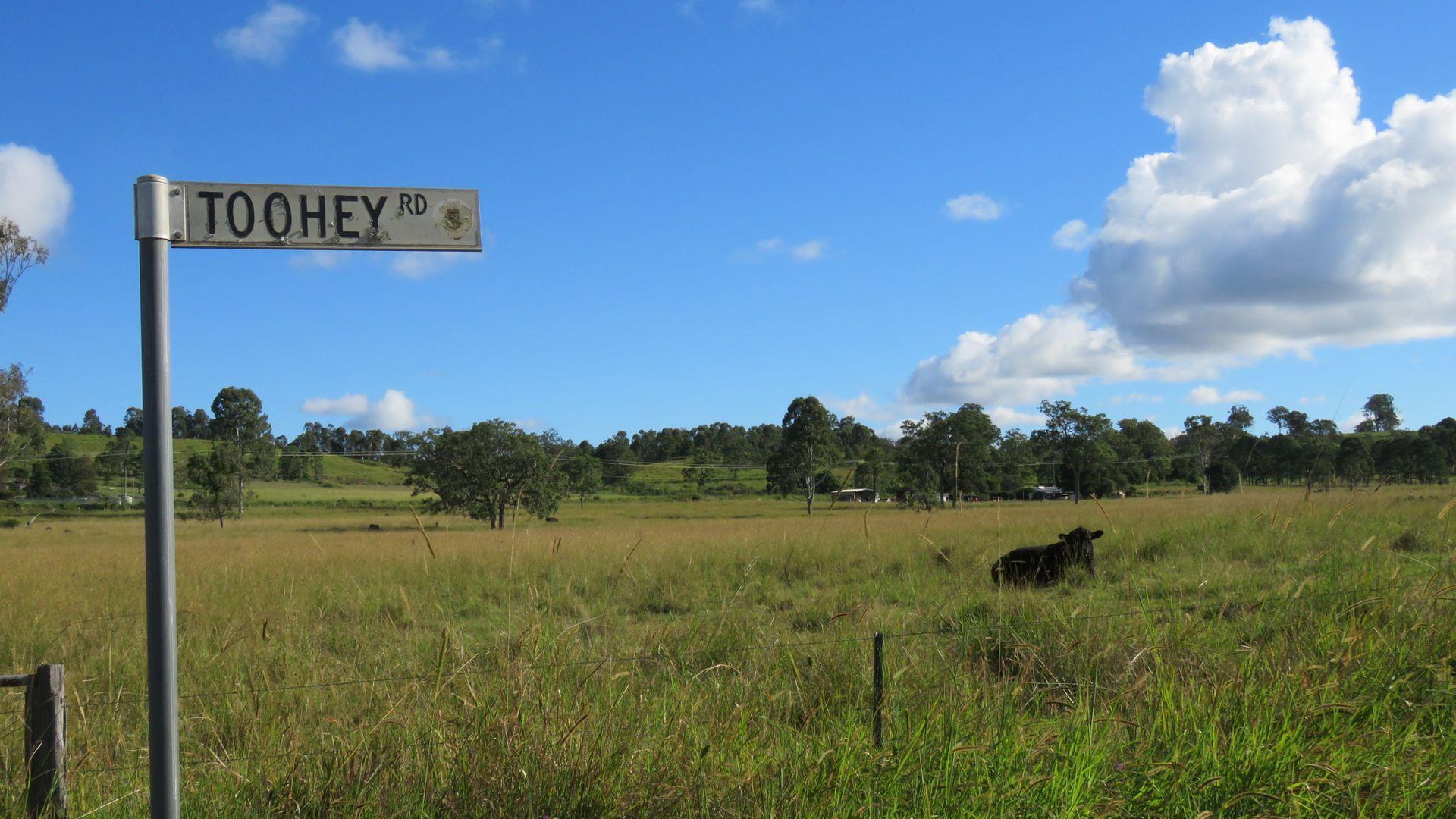 1 Toohey Road, Caniaba NSW 2480, Image 1