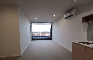 Picture of 710/2 Caulfield Boulevard, Caulfield North VIC 3161