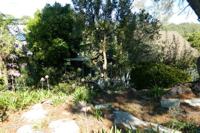 Picture of 8 Parkes Cresent, FAULCONBRIDGE NSW 2776