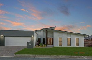 Picture of 14 King Orchid Drive, Little Mountain QLD 4551
