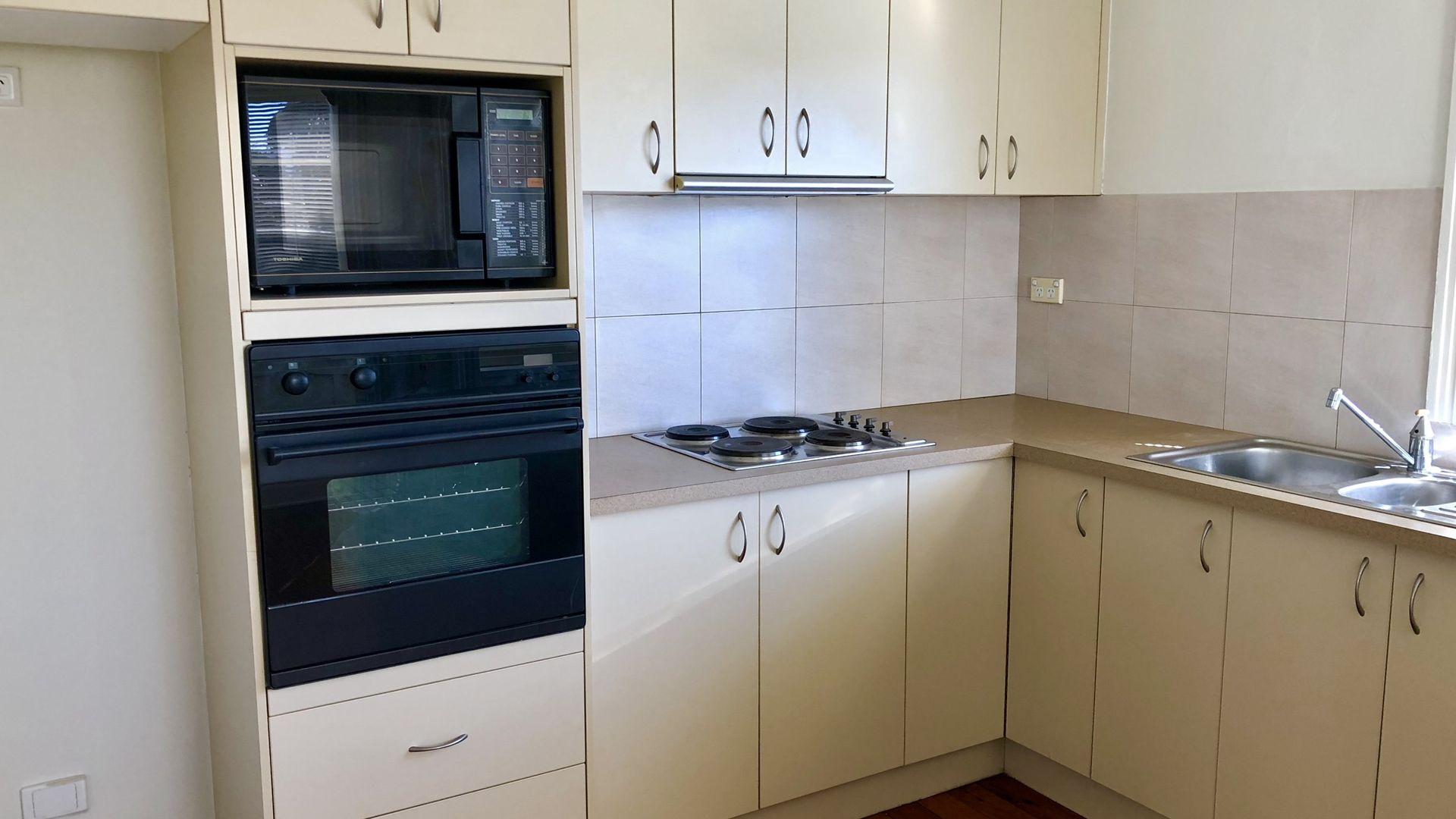 34 Kiernan St, Gwynneville NSW 2500, Image 1
