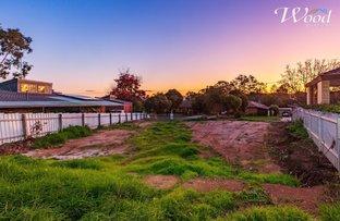 Picture of 422 Dale Cres, Lavington NSW 2641