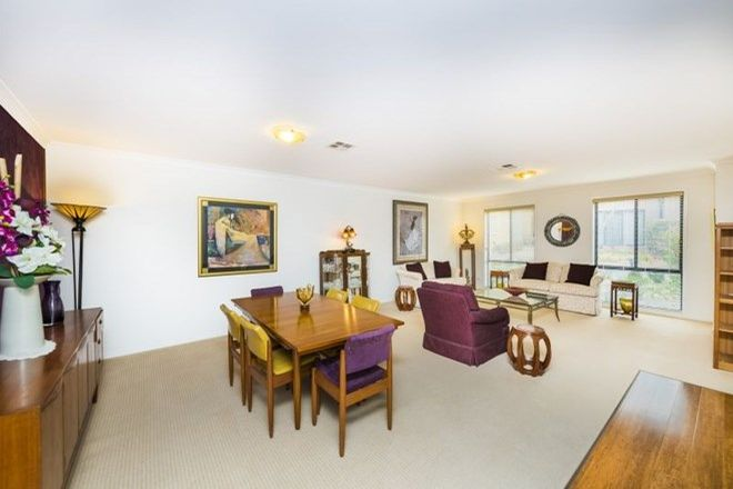 Picture of 3/113 Mortimer Lewis Drive, GREENWAY ACT 2900