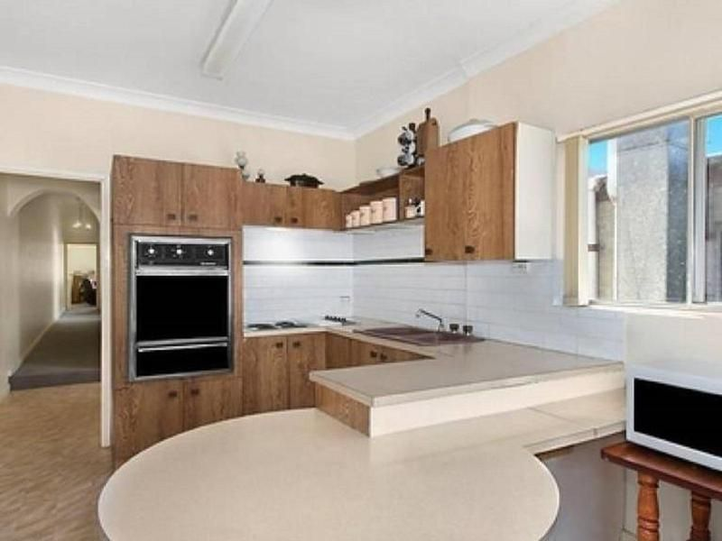 1/84 Terralong Street, Kiama NSW 2533, Image 1