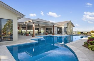 Picture of 155 Palmview Forest Drive, Palmview QLD 4553