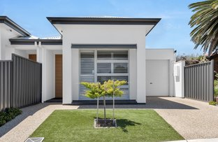Picture of 55a Sansom Road, Semaphore Park SA 5019
