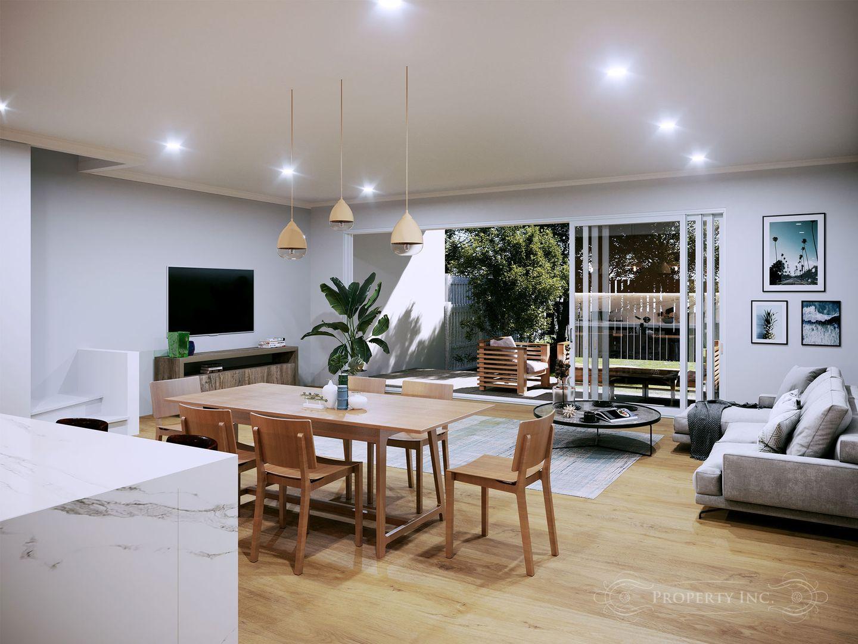 50 Barrymore Street, Everton Park QLD 4053, Image 1