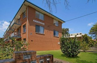 Picture of 7/4 William Street, Tweed Heads South NSW 2486