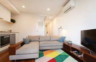 Picture of 121/26-38 Merri Parade, Northcote VIC 3070