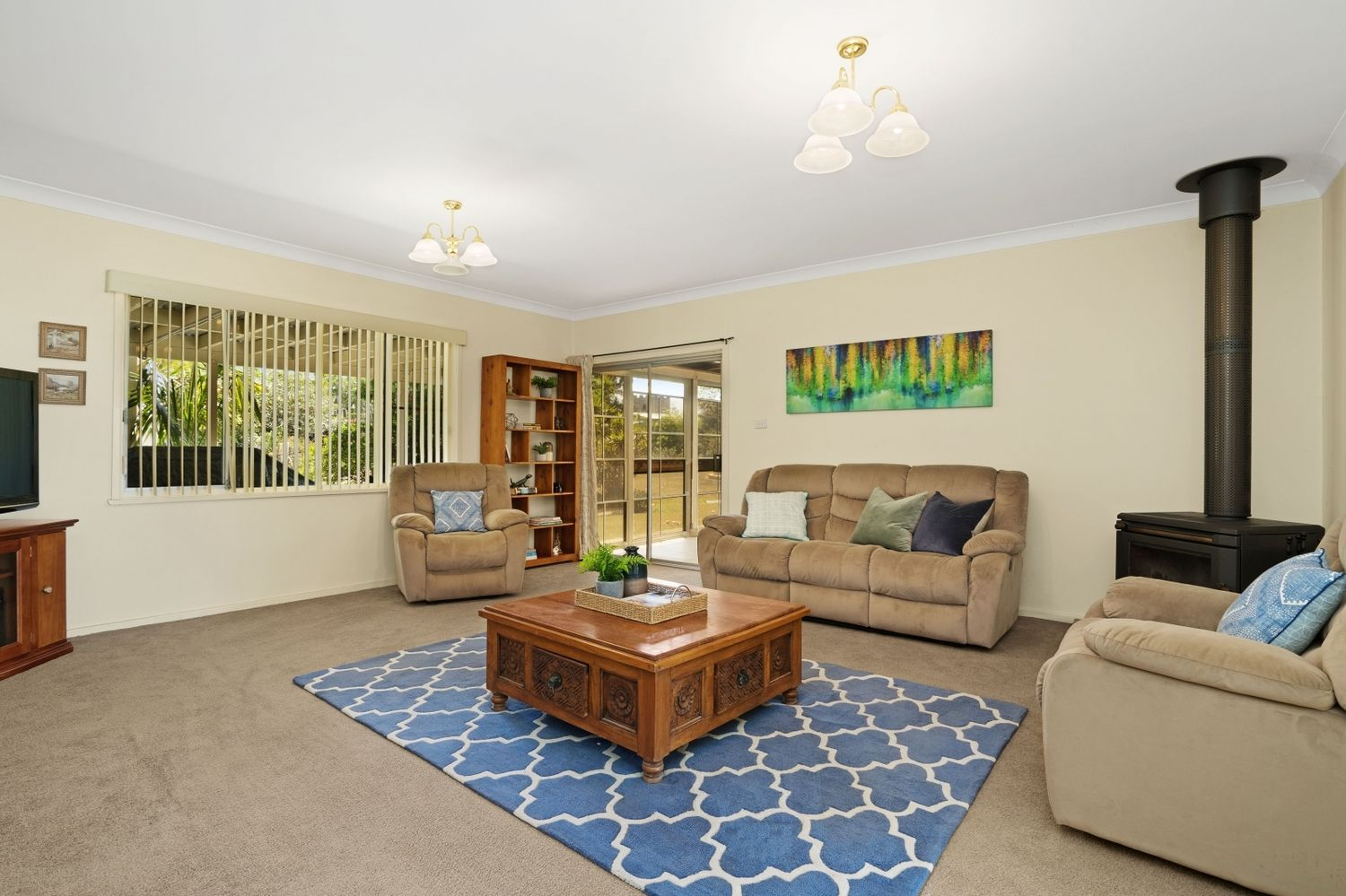 47 Turners Road, Millers Forest NSW 2324, Image 2