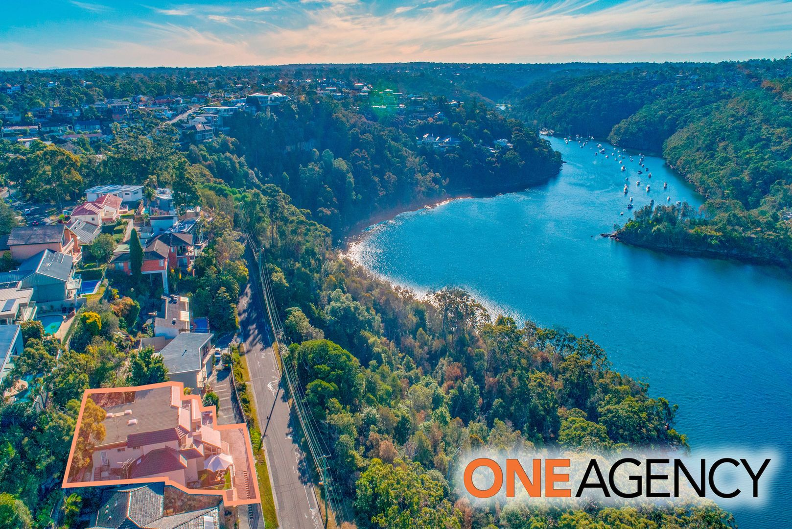 56 Willowie Road, Castle Cove NSW 2069, Image 0