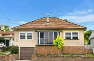 Picture of 147 City Road, Merewether NSW 2291