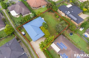 Picture of 16 Fernwren Court, Cashmere QLD 4500