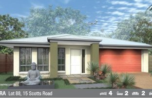 Picture of 88/15 Scotts Road, Darra QLD 4076
