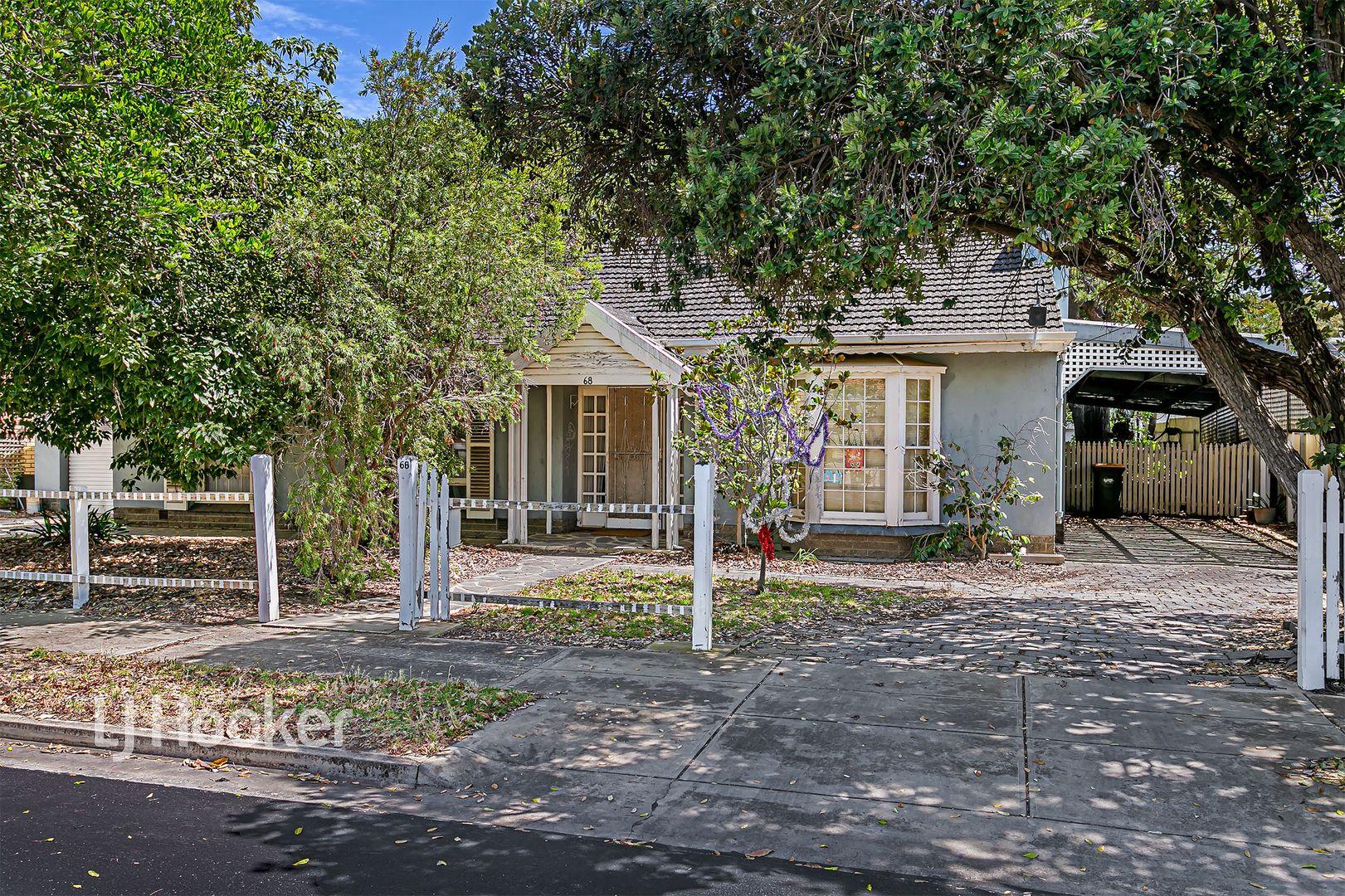 68 Gardner Street, Camden Park SA 5038, Image 1