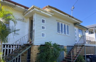 Picture of 2/102 Blinzinger Road, Banyo QLD 4014