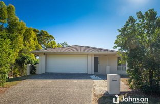 Picture of 67 Cardena Drive, Augustine Heights QLD 4300