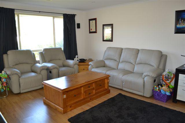 119 Park Terrace, Salisbury SA 5108, Image 2