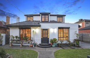 Picture of 83 Cheddar Road, Reservoir VIC 3073