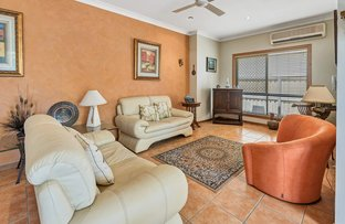 Picture of 1/27 Beachcomber Court, Burleigh Waters QLD 4220