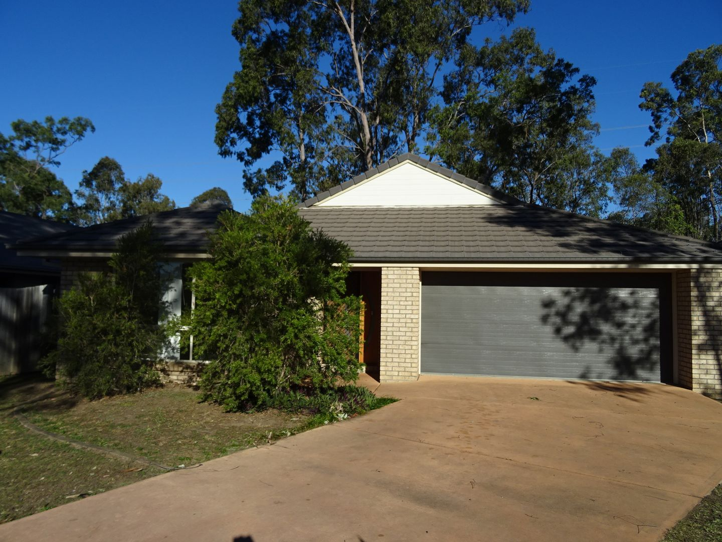 87 McCorry Dr, Collingwood Park QLD 4301, Image 0