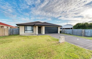 Picture of 51 Allan Road, Bellmere QLD 4510