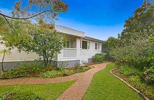 55 Wooldridge Street, East Toowoomba QLD 4350