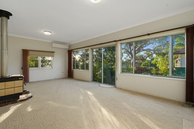 Picture of 425 Warners Bay Road, CHARLESTOWN NSW 2290