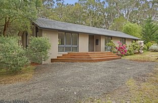 1418 Romsey Road, Romsey VIC 3434