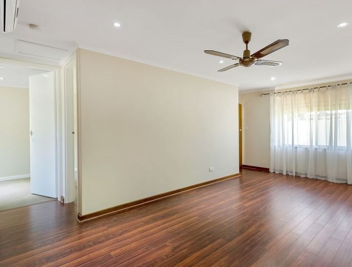4/29 Ayrdale Avenue, Clearview SA 5085, Image 2