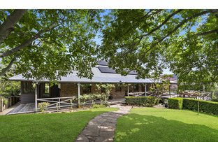 Picture of 301 Grose Wold Road, Grose Wold NSW 2753
