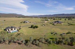 Picture of 165 Congewai Road, Congewai NSW 2325