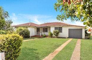 Picture of 154-156 Hogg Street, Wilsonton Heights QLD 4350