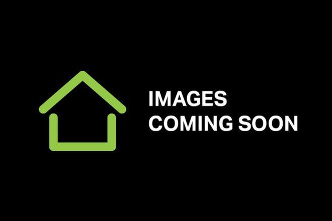 Picture of 11 Hebrides Close, CRANBOURNE WEST VIC 3977