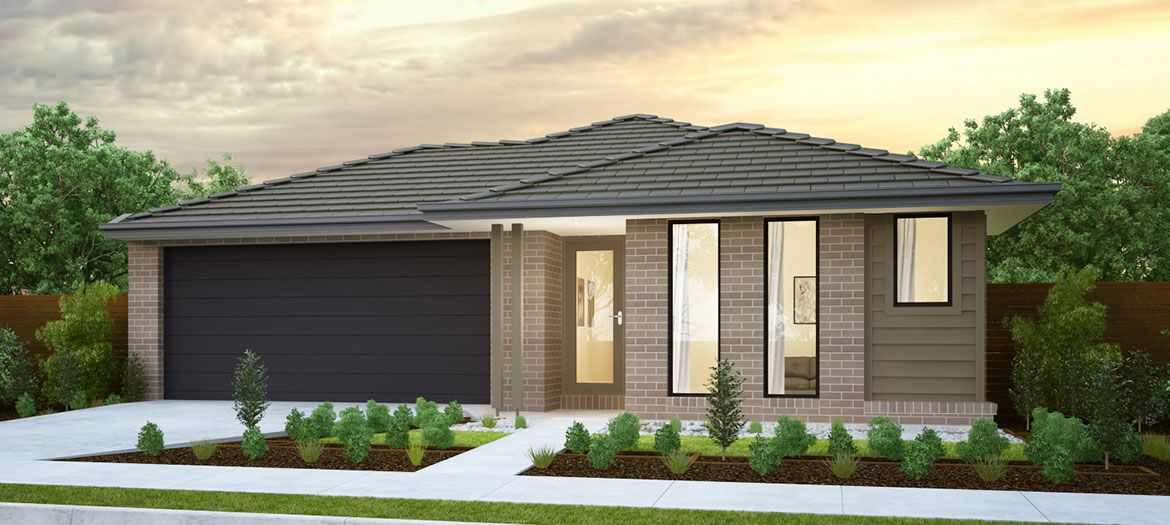 117 Road C, Cranbourne East VIC 3977, Image 0