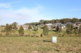 Picture of Lot 405 Warden Close, Bolwarra Heights NSW 2320