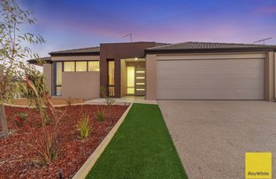 Picture of 6 Malmaison Way, Landsdale WA 6065