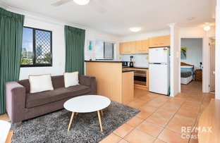 Picture of 13/12 Paradise Island, Surfers Paradise QLD 4217