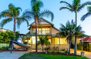 Picture of 141 View Terrace, Bicton WA 6157
