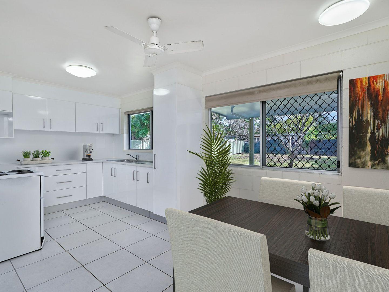 20 Golf Street, Yorkeys Knob QLD 4878, Image 1