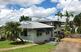 Picture of 26 Bel Air Avenue, Belvedere QLD 4860