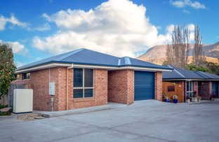 Picture of 15/210 Chapel Street, Glenorchy TAS 7010