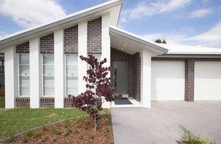 Picture of 22 Wattlebird Avenue, Cooranbong NSW 2265