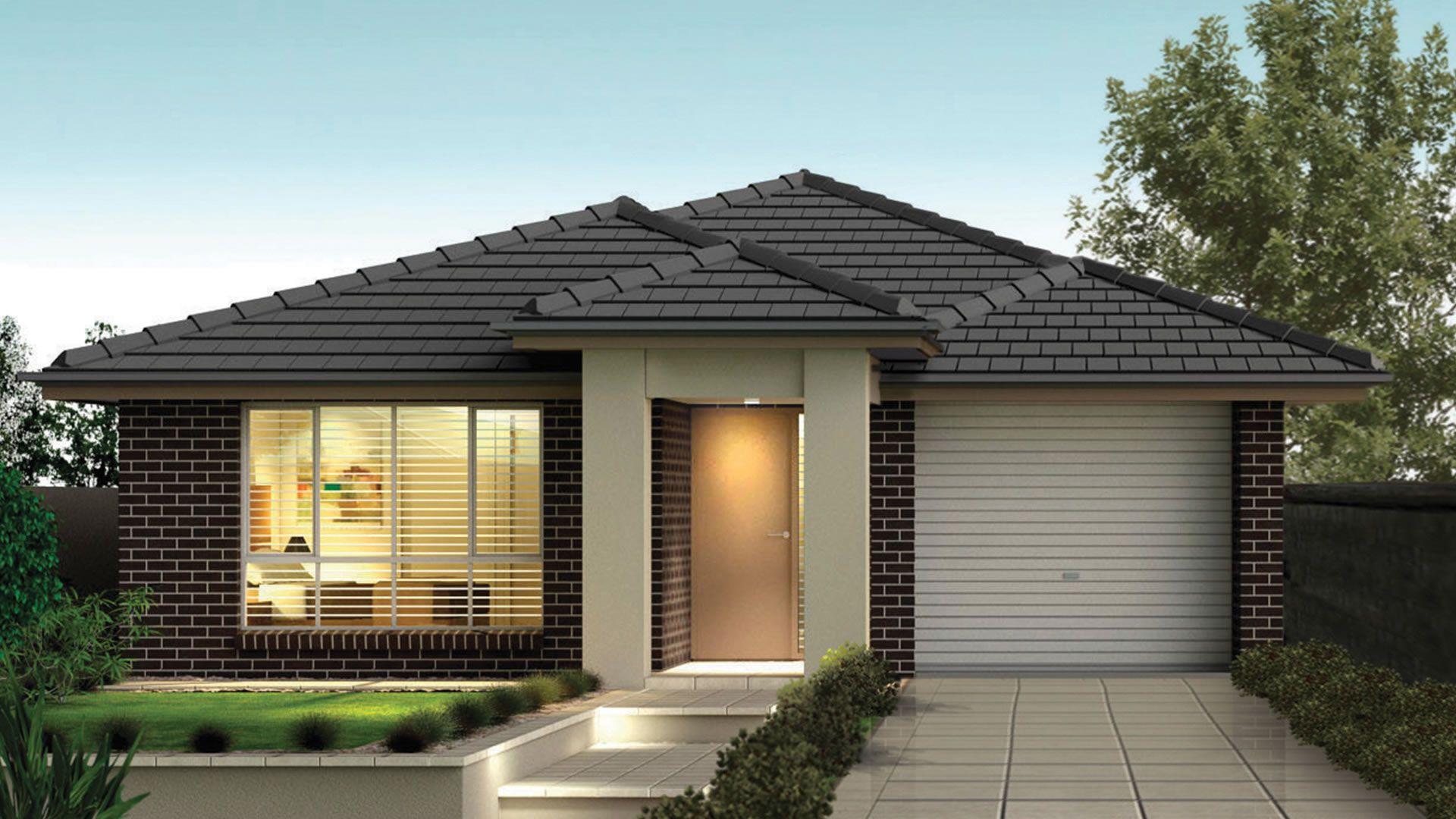 Lot 15A Wingate Street, Greenacres SA 5086, Image 0