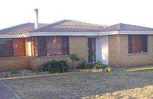 1 Tununda Place, Eschol Park NSW 2558