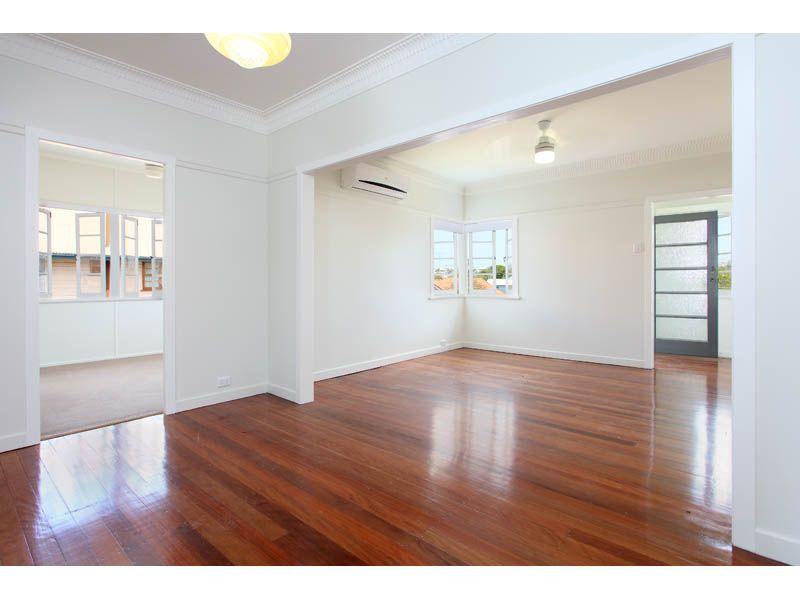 9 Kitson Street, Morningside QLD 4170, Image 2