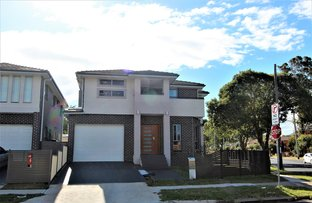 Picture of 66B Nelson Street, Fairfield Heights NSW 2165